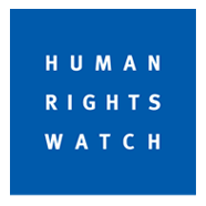 Humanrights watch